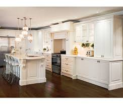 kitchen style contemporary country kitchen design and remodelling