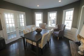 is livingroom one word living room the living room boston design the living room boston