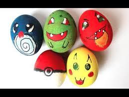 custom easter eggs awesome custom easter eggs diy