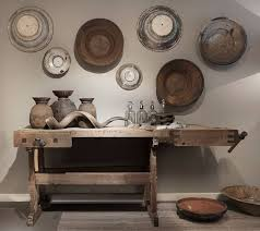 Industrial Chic Home Decor 33 Best Etabli Ancien Images On Pinterest Workbenches Live And