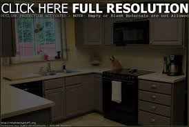 Home Depot Kitchen Cabinets Prices by Kitchen Cabinet Sale Home Depot Tehranway Decoration