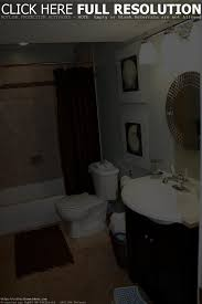 luxurious designing small bathrooms for your interior design ideas