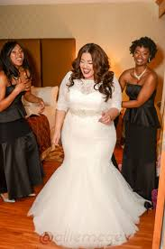 top 11 plus size wedding dresses you can u0027t resist