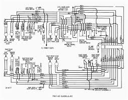 ford f550 pto wiring diagram and schematic design fair ansis me