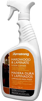 armstrong hardwood laminate floor cleaner 32 oz clickyhome com