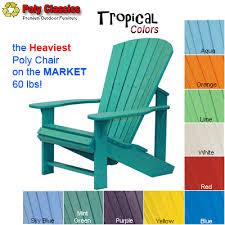 plastic adirondack chairs with ottoman plastic wood adirondack chairs t3dci org
