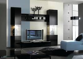 Living Room Cupboard Furniture Design Living Room Wall Unit Furniture Home Designs Cabinet Design Living