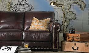 Home Design Store Houston Tx by Creative Discount Furniture Stores Virginia Beach Va Beautiful