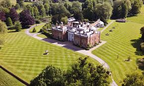 All Inclusive Wedding Venues All Inclusive Country House Wedding Venues Hampshire