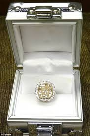 diamond rings ebay images Taylor armstrong 39 s 250k engagement ring from late husband for jpg