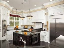 Indian Style Kitchen Design Kitchen Design Wonderful Beautiful Kitchen Decoration Ideas
