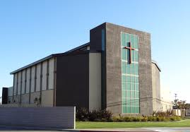 design modern church building designs building designs mexzhouse