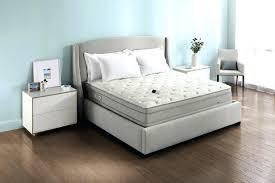 Modular Bed Frame Bed Frame Options Bed Frame W Storage Options Sleep Number Bed