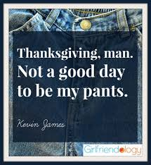 thanksgivings quotes funny thanksgiving quotes to share with friends