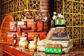 home decor exhibition taj khazana mumbai diwali special lifestyle exhibition indian