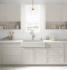 sinks awesome farmhouse kitchen faucet farmhouse kitchen faucet