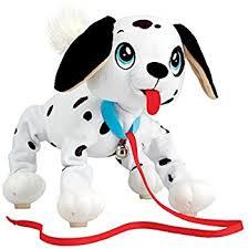 amazon black friday pet sales amazon com peppy pups mutt toys u0026 games