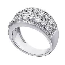 wedding rings nz angela daniel jewellery wedding engagement ring professionals