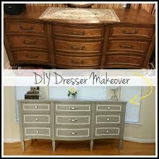 diy dresser diy dresser makeover detailed rehab guide hometalk