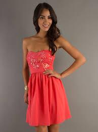 quince dama dresses and damas dresses new damas dresses trends