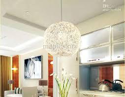 Single Pendant Lights Kitchen Island Single Pendant Lighting Discount New Modern Wooden