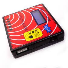 digital counter remote master key programmer remote counter