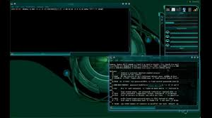 kali linux latest tutorial crack email password with hydra kali linux bruteforce no password