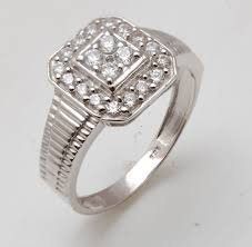 Wedding Rings Women by Amazing Exclusive Wedding Rings With Exclusive Wedding Ring For
