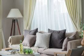 decorators in kitchener affordable blinds blinds are us