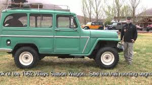 1960 jeep wagoneer 4wd mechanix magazine mopar introduces the