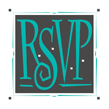 tips for writing thank you notes u2014 rsvp of plymouth