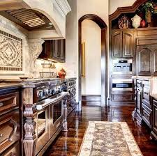 How To Decorate Your Home How To Decorate Your Home Using The Old World Style