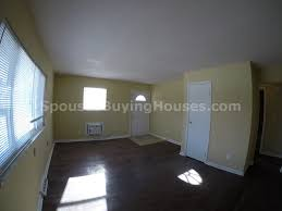 Houston Homes For Rent by Homes For Rent In Indianapolis 2412 N Lesley Spouses Buying Houses
