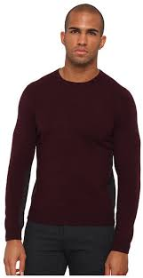 vince cashmere color block crew neck sweater where to buy u0026 how