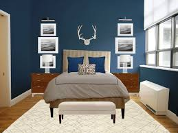 Feng Shui For Bedroom by Feng Shui Paint Colors For Bedroom White Wall Paint Decorating
