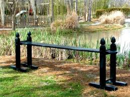 Landscape Timber Bench 15 Beautiful Wooden Benches For Sale Planted Well