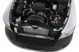 2011 ram dakota reviews and rating motor trend