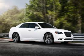 2012 chrysler 300 srt8 dodge charger srt8 recall alert