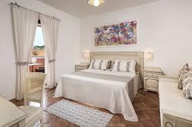 hotel giardini chambres de l h禊tel resort orosei sardaigne les jardins de cala