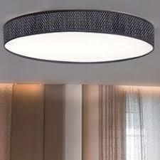 bedroom ceiling lighting john lewis samantha linen flush ceiling light lighting online