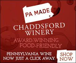 where to find liquor stores near philadelphia open on thanksgiving