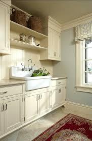 comment repeindre une cuisine en bois repeindre meuble salle de bain great comment repeindre une cuisine