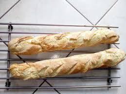 de recettes de cuisine recettes de cuisine companion moulinex
