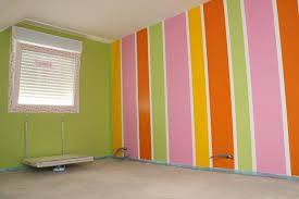 peinture chambre enfant mixte peinture chambre mixte meilleur idées de conception de maison