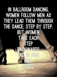 Ballroom Dancing Meme - quotes about ballroom dancing 72 quotes