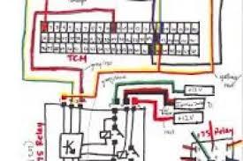 2001 honda civic ignition switch wiring diagram wiring diagram