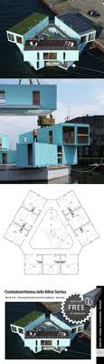 diy shipping container home plans 2 shipping container house cargo container plan design and book