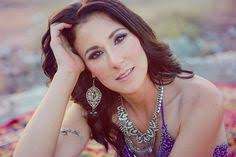 makeup artists gorgeous portraits sara s bohemian portrait session san antonio texas photographer