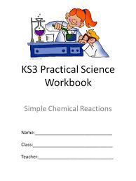 energy worksheet 5 4 3 2 1 starter activity by klawrie1107