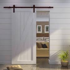 interior sliding doors home depot pleasing inspiration f